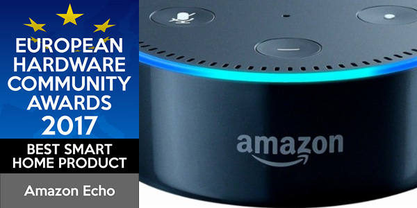 38-eha-community-awards-2017-best-smart-home-product-amazon-echo