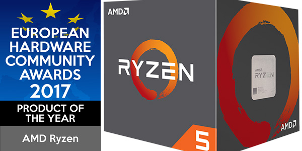 41-eha-community-awards-2017-product-of-the-year-amd-ryzen