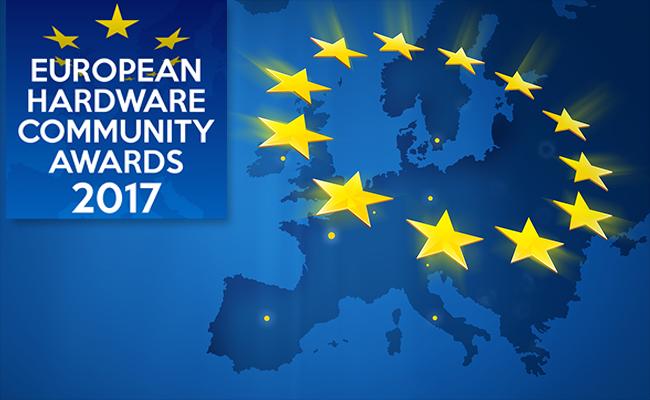 eha-community-awards-2017-winners