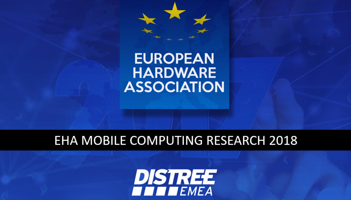 eha-research-distree-2018-mobile
